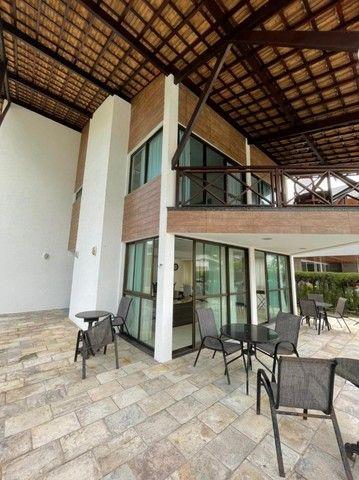 Baia do Cupe, Porto de Galinhas , Luxo , 500 m, 5 quartos , Piscina privativa. - Foto 13