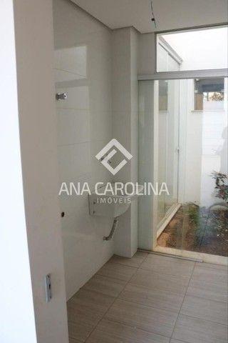 RA -  Casa à venda Bairro Augusta Mota - Foto 8