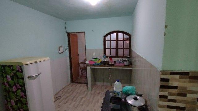 Casa para venda  com 2 quartos em praia seca  - Araruama - Rio de Janeiro - Foto 9