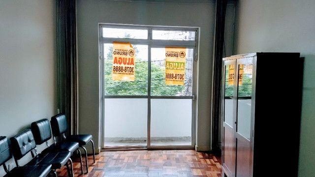 Apartamento a Duas Quadras do Shopping Muller  - Foto 14