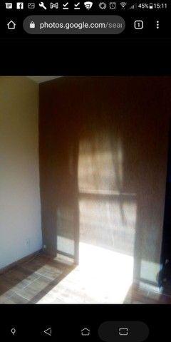 Aluga-se casa em Barra Mansa - Foto 8