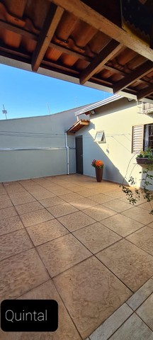 Vende-se Casa Jardim Universo - Foto 4