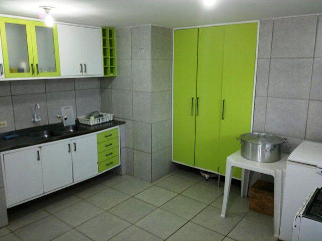 Casa Itamaracá - ''Toda Mobiliada'' - Foto 9