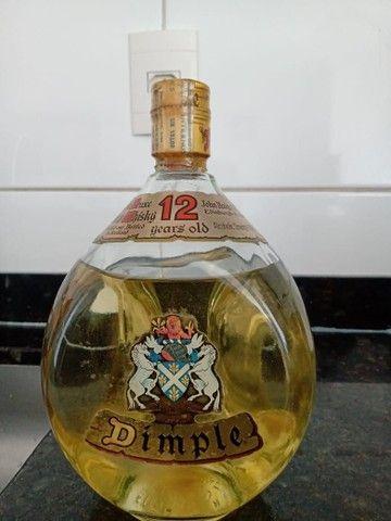Vendo as duas garrafa - Foto 2