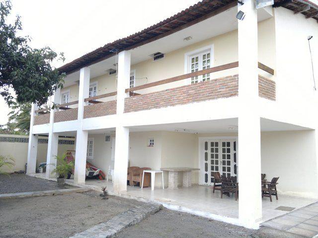 Casa Itamaracá - ''Toda Mobiliada'' - Foto 3