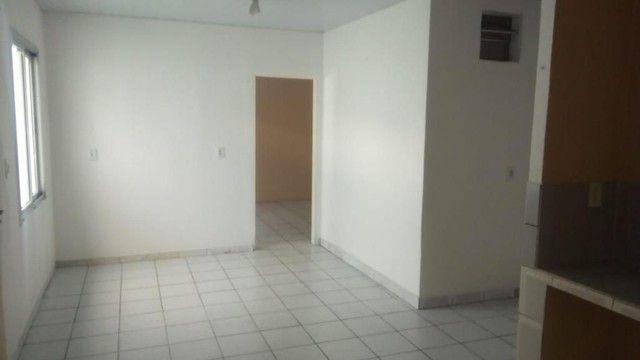 Vendo casa com 3 quartos em condomínio fechado  - Foto 6