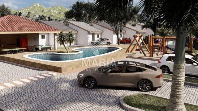 Casas á venda de condomínio em Gravatá/PE ! A partir de 284 mil! código:4013 - Foto 12