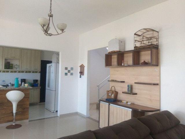 MM= Lindo Duplex Disponível para venda!!! - Foto 4