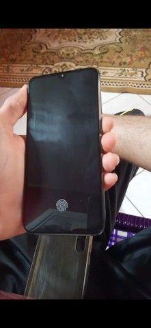 Xiaomi Mi 9 Se Preto - Foto 3