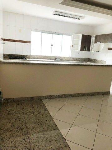 Excelente Casa no Bairro Ilha dos Araújos - Gov. Valadares! - Foto 11
