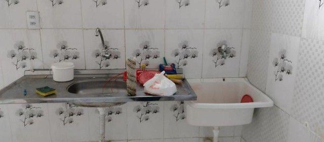 Lindo apto todo no blindex na Cidade Nova 5 - Foto 14