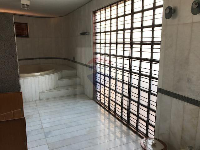 Casa com 336m² no bairro Nossa Senhora das Dores em Caruaru-PE - Foto 11