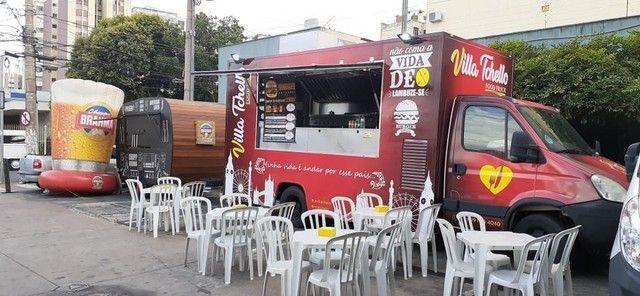 Food Truck  - Foto 11