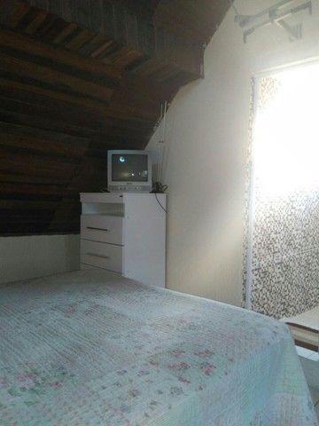 Casa 2 Quartos com Piscina - Mangaratiba/Praia do Saco - Foto 13