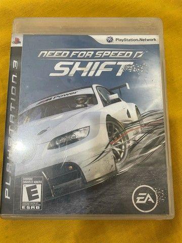 Troco Jogos PS3 Por X-Box 360 - Foto 4