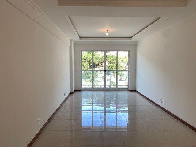 Apartamento com 3 dormitórios, 113 m², R$ 660.000 - Tijuca- Teresópolis/RJ.
