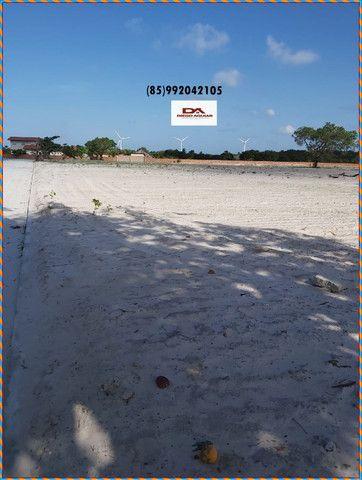 == Loteamento Eco Live == - Foto 2