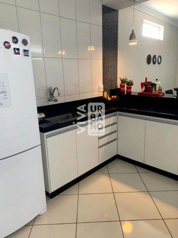 Viva Urbano Imóveis - Casa no Retiro/VR - CA00497 - Foto 7