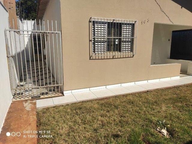 Casa-Térrea em Jardim Itamaraca - Campo Grande - Foto 6