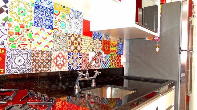 Apartamento à venda com 2 dormitórios em Sarandi, Porto alegre cod:981 - Foto 4