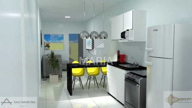 Casas a partir 165 mil em bairro nobre em Gravatá/PE! código:5093 - Foto 4