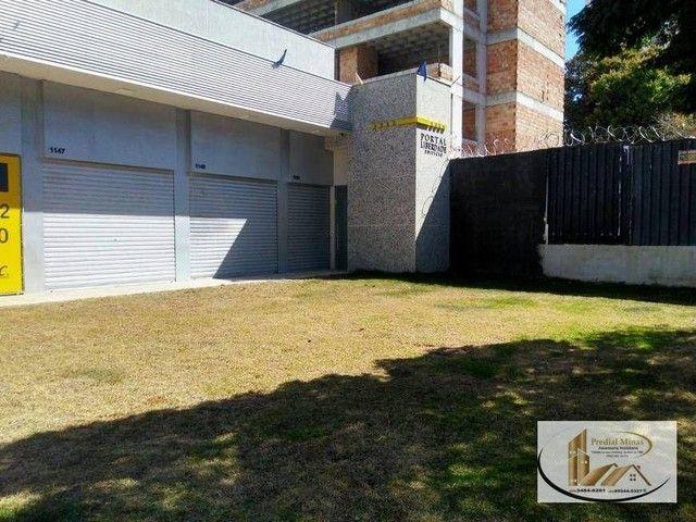 Loja à venda, 36 m² por R$ 255.000 - Liberdade - Belo Horizonte/MG - Foto 19