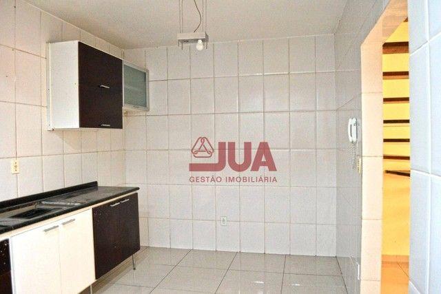 Nova Iguaçu - Casa de Condomínio - Jardim Iguaçu - Foto 16