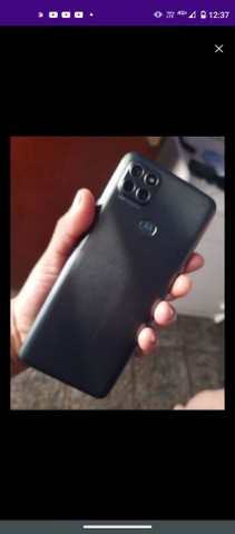 Moto G9 Power zero - Foto 3