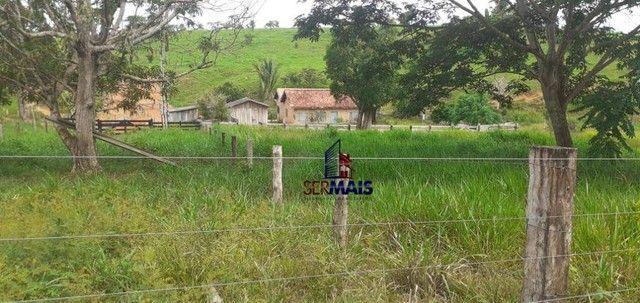 Sítio à venda por R$ 855.000 - Zona Rural - Vale do Anari/RO - Foto 5