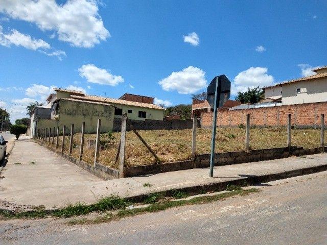 Lote _ Céu Azul 4ª Seção _ 525 m2 _ Próximo à Toca da Raposa II _ Excelente Oportunidade - Foto 6