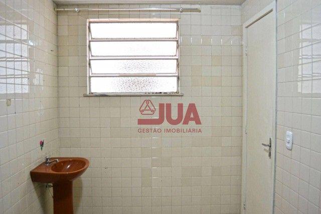 Mesquita - Apartamento Padrão - Juscelino - Foto 13