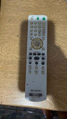 Dvd Sony  - Foto 2