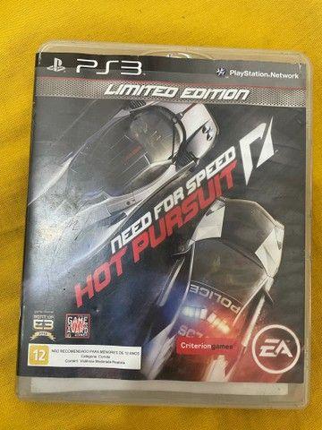 Troco Jogos PS3 Por X-Box 360 - Foto 3