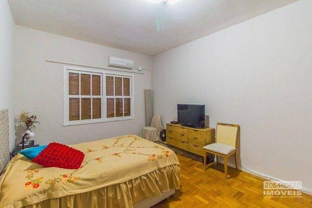 Apartamento com 2 dormitórios à venda, 81 m² por R$ 264.998,98 - Centro - Canoas/RS - Foto 19