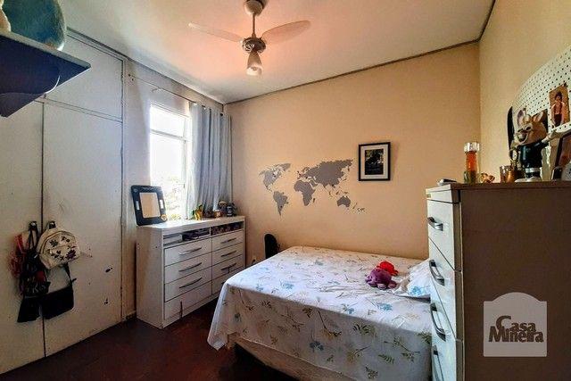 Apartamento à venda com 4 dormitórios em Luxemburgo, Belo horizonte cod:348471 - Foto 8