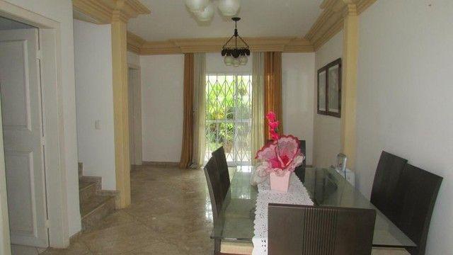 Casa em Condomínio para Venda em Salvador, Piatã, 4 dormitórios, 1 suíte, 2 banheiros, 3 v - Foto 5