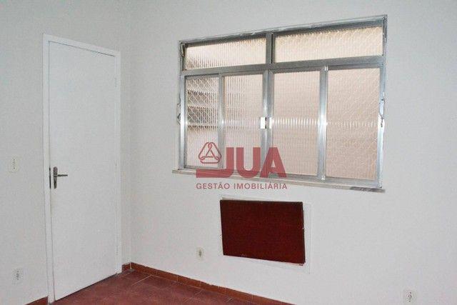 Mesquita - Apartamento Padrão - Centro - Foto 12