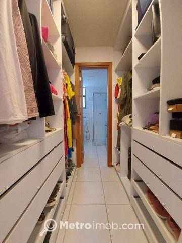 Apartamento com 3 quartos à venda, 105 m² por R$ 690.000 - Jardim Renascença - Foto 18