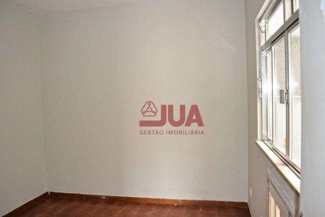 Mesquita - Apartamento Padrão - Juscelino - Foto 14