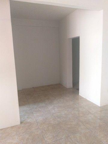 Cód 93 Excelente Casa com Dois quartos - Realengo RJ - Foto 6