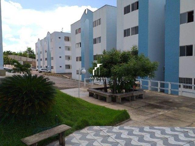 Apartamento à Venda Solaris Celeste 1 - Foto 2