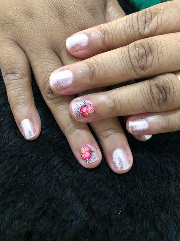 Manicure em Sorocaba - Foto 6