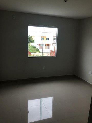 FIT-Casa duplex - 2 suites - porcelanato - otima localização - riviera !!!!! - Foto 6