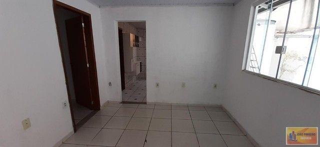 Casa para Locação Residencial Volta Redonda / RJ, bairro São João - Foto 5