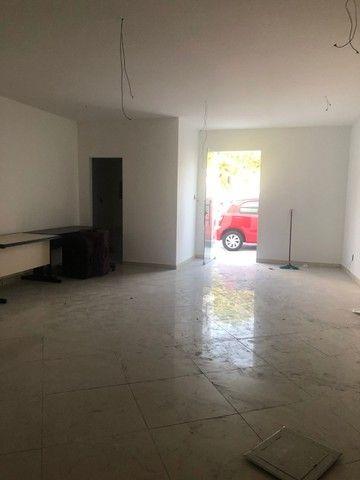 Ponto comercial/Loja/Box para aluguel com 50 metros quadrados - Foto 6