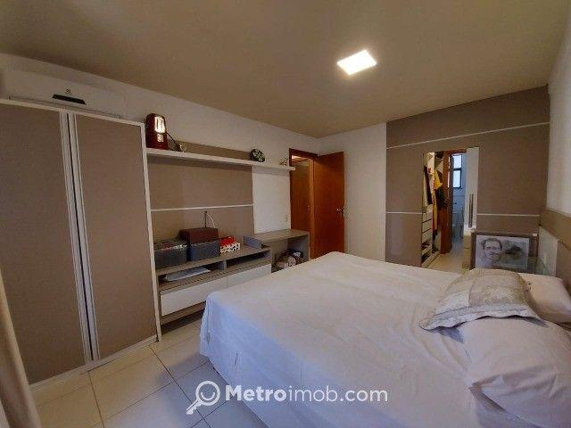 Apartamento com 3 quartos à venda, 105 m² por R$ 690.000 - Jardim Renascença - Foto 10