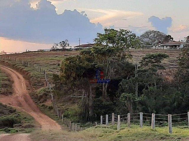 Fazenda à venda, por R$ 7.900.000 - Centro - Alta Floresta D'Oeste/RO - Foto 19