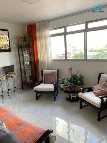 Apartamento para venda com 2 quartos Setor Leste Universitário