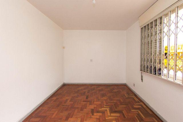 Apartamento para alugar com 3 dormitórios em Centro, Santa maria cod:13656 - Foto 11