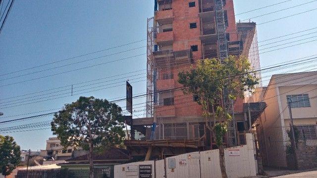 Apartamento 2 quarto suíte varanda gourmet elevador 72 m² por em Bairu - Foto 3